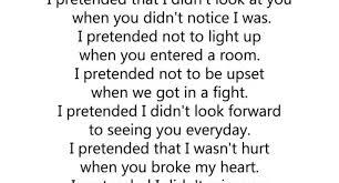 Quotes For Ex Boyfriend You Still Love Unique Quotes For Ex Boyfriend You Still Love Adorable I Love You Messages