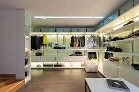 dressing room furniture. apartment v21 minimalistic dressing room by valentirovu0026partners furniture