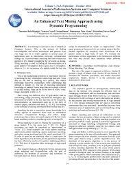 computer essay topics 011 page 1 computer science researchs museumlegs