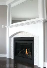 fireplace and mantels beautiful tiled fireplace and mantel update rustic fireplace mantels houston tx