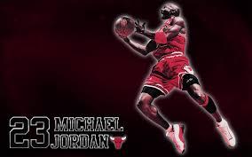 chicago bulls wallpaper michael jordan