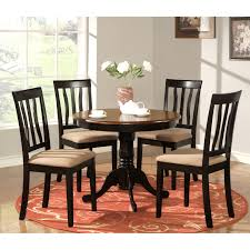 Co Dining Room Tables