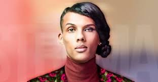 """Tous les mêmes"""" de Stromae remixé par Aeroplane via Relatably.com"""