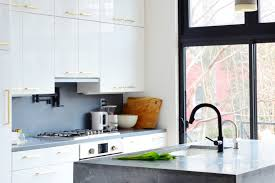 Ikea Kitchen Cabinets Pro Design Tips For Custom Look Apartment