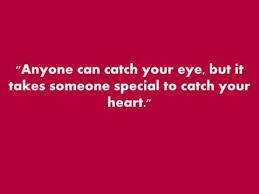 Cute Valentines Quotes Magnificent Cute Valentines Day Quotes And Sayings YouTube