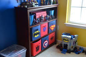 Good Design Of Superman Bedroom Accessories 1