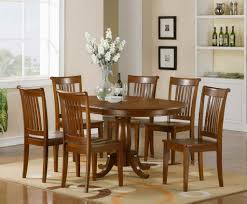Dining Room Table And Chairs For Sale Durban Gumtree