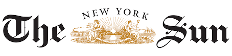 www.nysun.com/images/logo_new.png