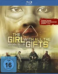 the with all the gifts blu ray review er