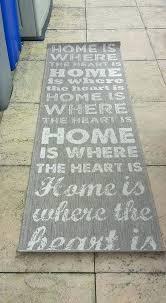 door runner rug next runner rugs next runner rug in stoke on home runner rugs next