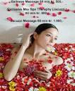 thai massage københavn v vanløse bordel