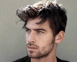 mens hairstyles 47 short beard styles for men of all ages and face shapes mens