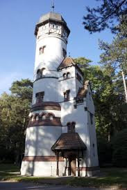 Water Tower Homes 365 Best Watertower Images On Pinterest Water Towers And Water