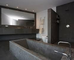 luxurious lighting ideas appealing modern house. interior design largesize contemporary tips ideas apartment the appealing modern house architecture luxurious lighting e