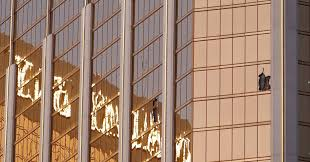 las vegas shooting underscores hotel security choices the new york times