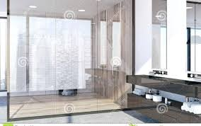 glass shower seals enclosures images pictures wall home custom gasket ideas doors bottom stall door cost