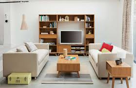 Living Room Tv Stand Living Room Tv Stand Black And White Modern Living Room Apartment