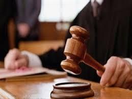 FETÖ'nün sözde Orta Karadeniz bölge imamına hapis cezası