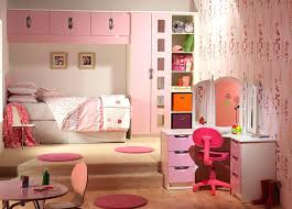 kids fitted bedroom furniture. Fitted Bedrooms Pink Gloss Furniture Of America Beds Kids Bedroom R
