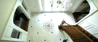 tile flooring ideas for foyer.  For Tile Flooring Ideas For Foyer Floor Small  Entryway  To Tile Flooring Ideas For Foyer Y