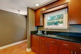 Custom Cabinets Spokane Decatur Al Cabinets Unique Cabinet Ideas