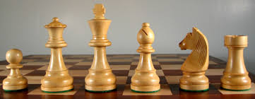 Classic Wooden Board Games Chess sets from The Chess Piece chess set store Classic Staunton 100
