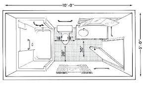 bathroom floor plans. Fine Floor Bathroom Floor Plan Awesome Small Layout Plans  In E