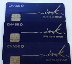 20 awesome united mileage plus redeem gift card special cards