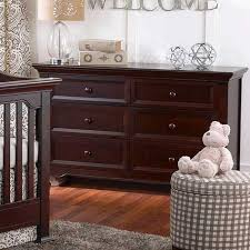 Baby Dressers and Chests