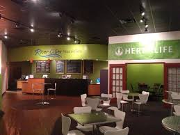 want a real nice place for my team to go and work out of dream board in 2018 nutrition club herbalife and nutrition