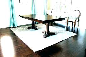 rugs for dining tables dining area rugs dining room rug size dining room area rug contemporary dining room rugs dining rugs under dining tables images