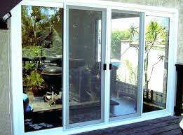 pgt sliding doors door installation instructions pocket pocket sliding glass door installation instructions