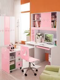 kids study room furniture. Furniture And Accessories Beauty Colorful Kid Corner Desk In For Kids Room Study