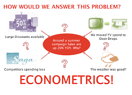 reasons we are the best in econometrics assignment help service 4 reasons we are the best in econometrics assignment help service