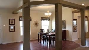 Mobile Home Bedroom Doors  FlodingResortcom - Interior doors for mobile homes