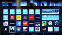Image result for smart iptv app philips