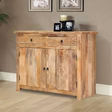 rustic storage cabinets. Rustic Storage Cabinets O