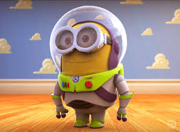 Minion Bedroom Wallpaper Despicable Me Minion Bedroom Wallpaper A Wallppapers Gallery