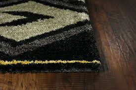 craftsman style area rugs awesome mission area rugs shaw style rug stunning stand out ideas
