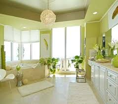 interior house paint color ideas new home interior paint colors interior house paint colors home decor