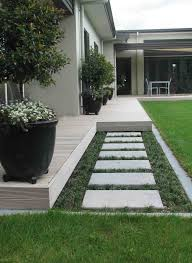 Small Picture 98 best Landscaping Ideas images on Pinterest Landscaping ideas