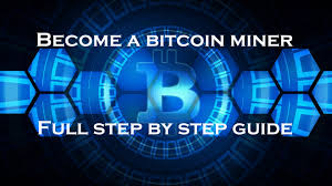 Bitcoin average transaction fee measures the average fee in usd when a bitcoin transaction is processed by a miner and confirmed. Bitcoin Miner Guide How To Start Mining Bitcoins Kopen Microsoft Store Nl Nl