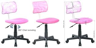 office chair for kids. Kids Desk Chair Office Chairs Good Furniture Within Amazon For