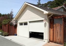 garage door won t closeGarage Door Wont Close  3 Fixes  Bob Vila