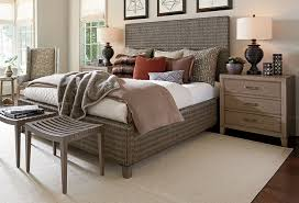 Tommy Bahama Furniture Cypress Point Collection Tommy Bahama Furniture Collection F33