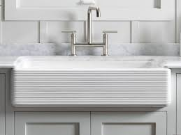 kitchen farm sinks for kitchens and 19 drop in farmhouse kitchen sinks fireclay farmhouse sink