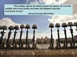 Military Quotes Impressive Veterans Credentials POWERFUL US Military Quotes Images