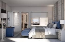 Almablu spa suite hotel almar jesolo resort & spa