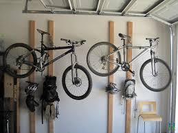 ... Outdoor:Steel Bike Storage Shed Small Bike Sheds For Home Resin Bike  Shed Patio Bike