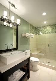 Extraordinary Bathroom Remodeling Salt Lake City Fresh In Style Home Gorgeous Bathroom Remodeling Salt Lake City Decor
